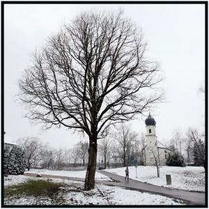 Dachau - Wolnzach