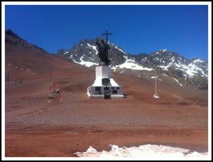 4000 metres