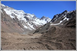Andes 3