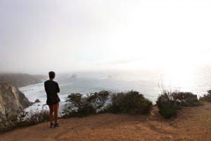 california-fog
