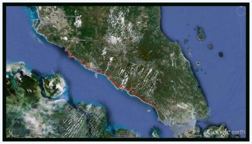 TNS Asia to 29 May 2013 -Google earth V2_cr