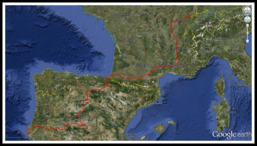 TNS Europe to 21 Mar 2013 -Google Earth_cr