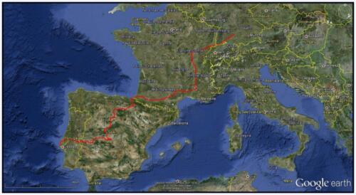 TNS Europe to 27 Mar 2013 -Google Earth V2_cr