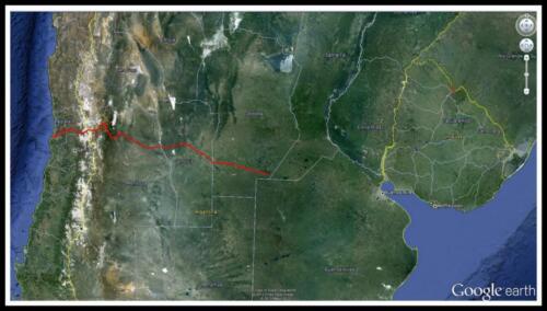 TNS-Sth-Amer-leg-to-26-Nov-2012-Google-Earth2