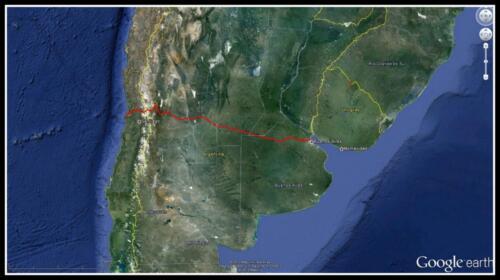 TNS-Sth-Amer-leg-to-5-Dec-2012-Google-Earth1