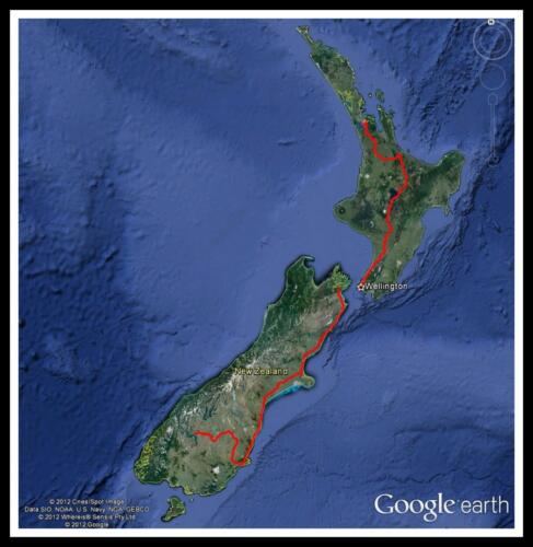 TomsNextStep-New-Zealand-leg-Google-Earth-V3