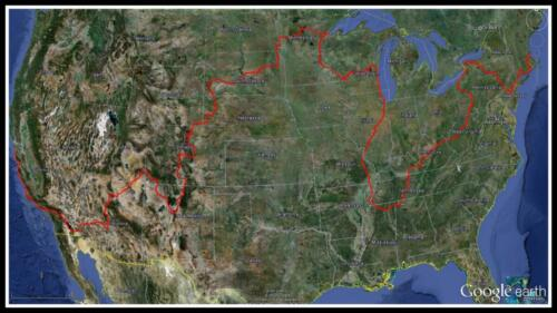 TomsNextStep-US-leg-to-31-Oct-2012-Google-Earth_cr