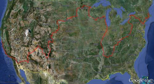 TomsNextStep US leg to 31 Oct 2012-Google Earth_cr